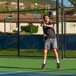 2019-04-13 Dixie HS Tennis - JV Tournament_0430