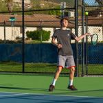 2019-04-13 Dixie HS Tennis - JV Tournament_0429