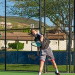 2019-04-13 Dixie HS Tennis - JV Tournament_0403