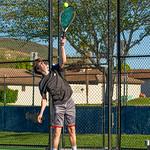 2019-04-13 Dixie HS Tennis - JV Tournament_0402