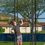 2019-04-13 Dixie HS Tennis - JV Tournament_0401