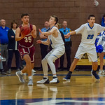 2019-01-25 Dixie HS Basketball vs Cedar City_0021