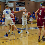 2019-01-25 Dixie HS Basketball vs Cedar City_0025