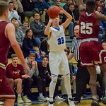 2019-01-25 Dixie HS Basketball vs Cedar City_0037