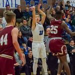 2019-01-25 Dixie HS Basketball vs Cedar City_0038