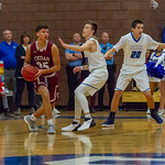 2019-01-25 Dixie HS Basketball vs Cedar City_0020