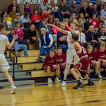 2019-01-25 Dixie HS Basketball vs Cedar City_0034