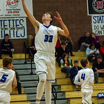 2019-01-25 Dixie HS Basketball vs Cedar City_0003