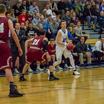 2019-01-25 Dixie HS Basketball vs Cedar City_0019