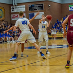2019-01-25 Dixie HS Basketball vs Cedar City_0024