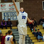 2019-01-25 Dixie HS Basketball vs Cedar City_0004