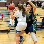 2019-01-31 Dixie HS Girls Basketball vs Snow Canyon_0003