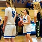 2019-01-31 Dixie HS Girls Basketball vs Snow Canyon_0008