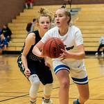 2019-01-31 Dixie HS Girls Basketball vs Snow Canyon_0002