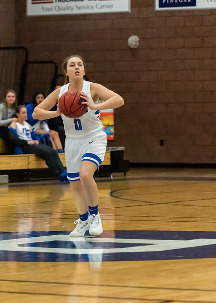 2019-01-31 Dixie HS Girls Basketball vs Snow Canyon_0001