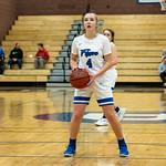 2019-01-31 Dixie HS Girls Basketball vs Snow Canyon_0013