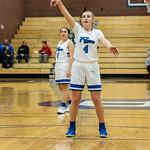 2019-01-31 Dixie HS Girls Basketball vs Snow Canyon_0014