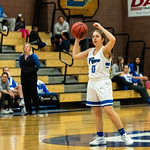 2019-01-31 Dixie HS Girls Basketball vs Snow Canyon_0007