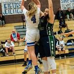 2019-01-31 Dixie HS Girls Basketball vs Snow Canyon_0004
