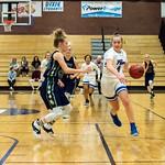 2019-01-31 Dixie HS Girls Basketball vs Snow Canyon_0009