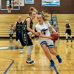 2019-01-31 Dixie HS Girls Basketball vs Snow Canyon_0011