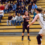 2019-02-23 Uintah HS Girls Basketball vs Desert Hills_0057