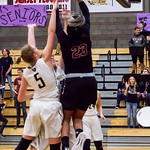 2019-02-23 Uintah HS Girls Basketball vs Desert Hills_0025