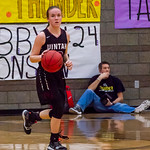 2019-02-23 Uintah HS Girls Basketball vs Desert Hills_0040