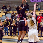 2019-02-23 Uintah HS Girls Basketball vs Desert Hills_0060