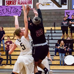 2019-02-23 Uintah HS Girls Basketball vs Desert Hills_0026