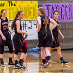 2019-02-23 Uintah HS Girls Basketball vs Desert Hills_0064