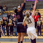 2019-02-23 Uintah HS Girls Basketball vs Desert Hills_0061