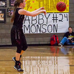 2019-02-23 Uintah HS Girls Basketball vs Desert Hills_0047