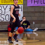 2019-02-23 Uintah HS Girls Basketball vs Desert Hills_0041