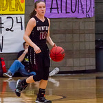 2019-02-23 Uintah HS Girls Basketball vs Desert Hills_0043-EIP