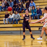 2019-02-23 Uintah HS Girls Basketball vs Desert Hills_0056