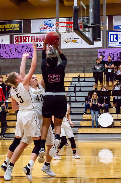 2019-02-23 Uintah HS Girls Basketball vs Desert Hills_0024