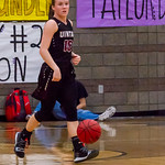 2019-02-23 Uintah HS Girls Basketball vs Desert Hills_0042-EIP