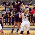 2019-02-23 Uintah HS Girls Basketball vs Desert Hills_0059