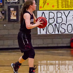 2019-02-23 Uintah HS Girls Basketball vs Desert Hills_0046