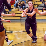 2019-02-23 Uintah HS Girls Basketball vs Desert Hills_0035