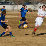 2019-02-15 Camden Playing Soccer in St George_0044
