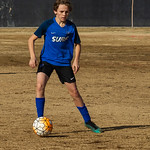 2019-02-15 Camden Playing Soccer in St George_0068