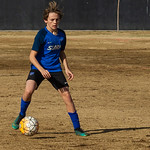 2019-02-15 Camden Playing Soccer in St George_0067