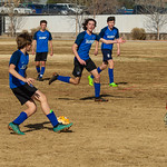 2019-02-15 Camden Playing Soccer in St George_0043