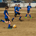 2019-02-15 Camden Playing Soccer in St George_0042