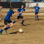 2019-02-15 Camden Playing Soccer in St George_0040
