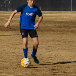 2019-02-15 Camden Playing Soccer in St George_0069