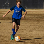 2019-02-15 Camden Playing Soccer in St George_0070