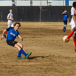 2019-02-15 Camden Playing Soccer in St George_0073